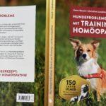 Buch Hundeprobleme lösen